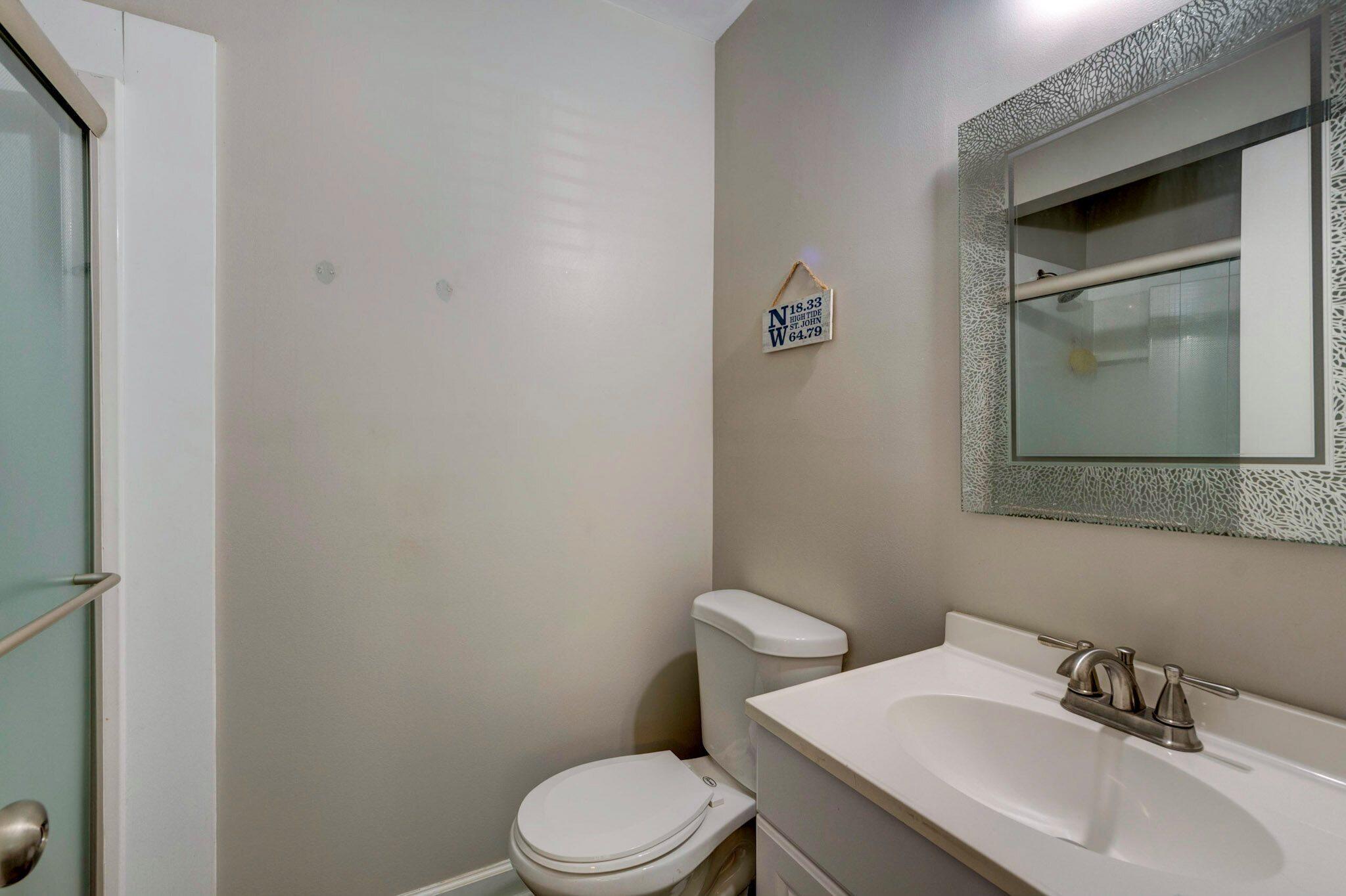 Clarks Point Homes For Sale - 1257 Julian Clark, Charleston, SC - 3