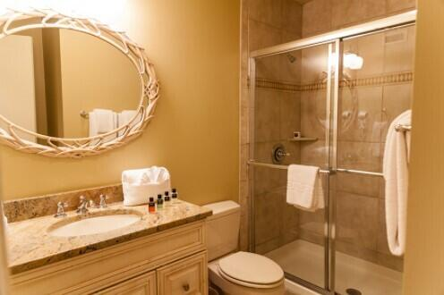 Wild Dunes Homes For Sale - 2 Seagrove, Isle of Palms, SC - 2