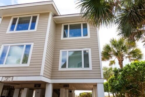 Wild Dunes Homes For Sale - 2 Seagrove, Isle of Palms, SC - 13