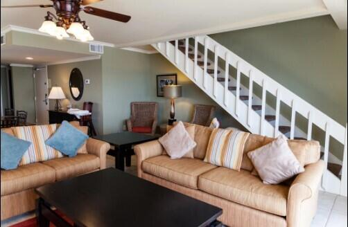 Wild Dunes Homes For Sale - 2 Seagrove, Isle of Palms, SC - 9