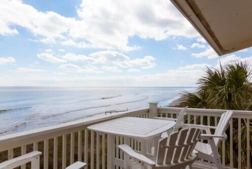 Wild Dunes Homes For Sale - 2 Seagrove, Isle of Palms, SC - 11