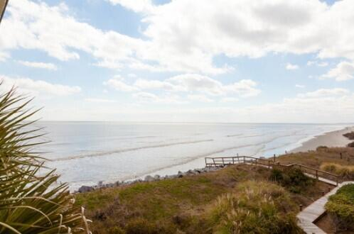 Wild Dunes Homes For Sale - 2 Seagrove, Isle of Palms, SC - 14