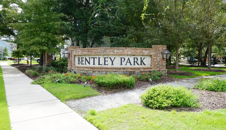 Bentley Park Homes For Sale - 1229 Gannett, Mount Pleasant, SC - 34