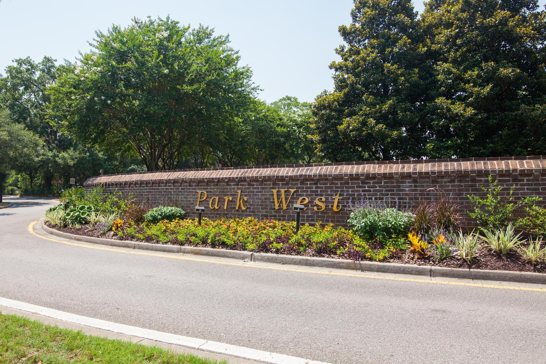 Park West Homes For Sale - 1656 Bridwell Lane, Mount Pleasant, SC - 10