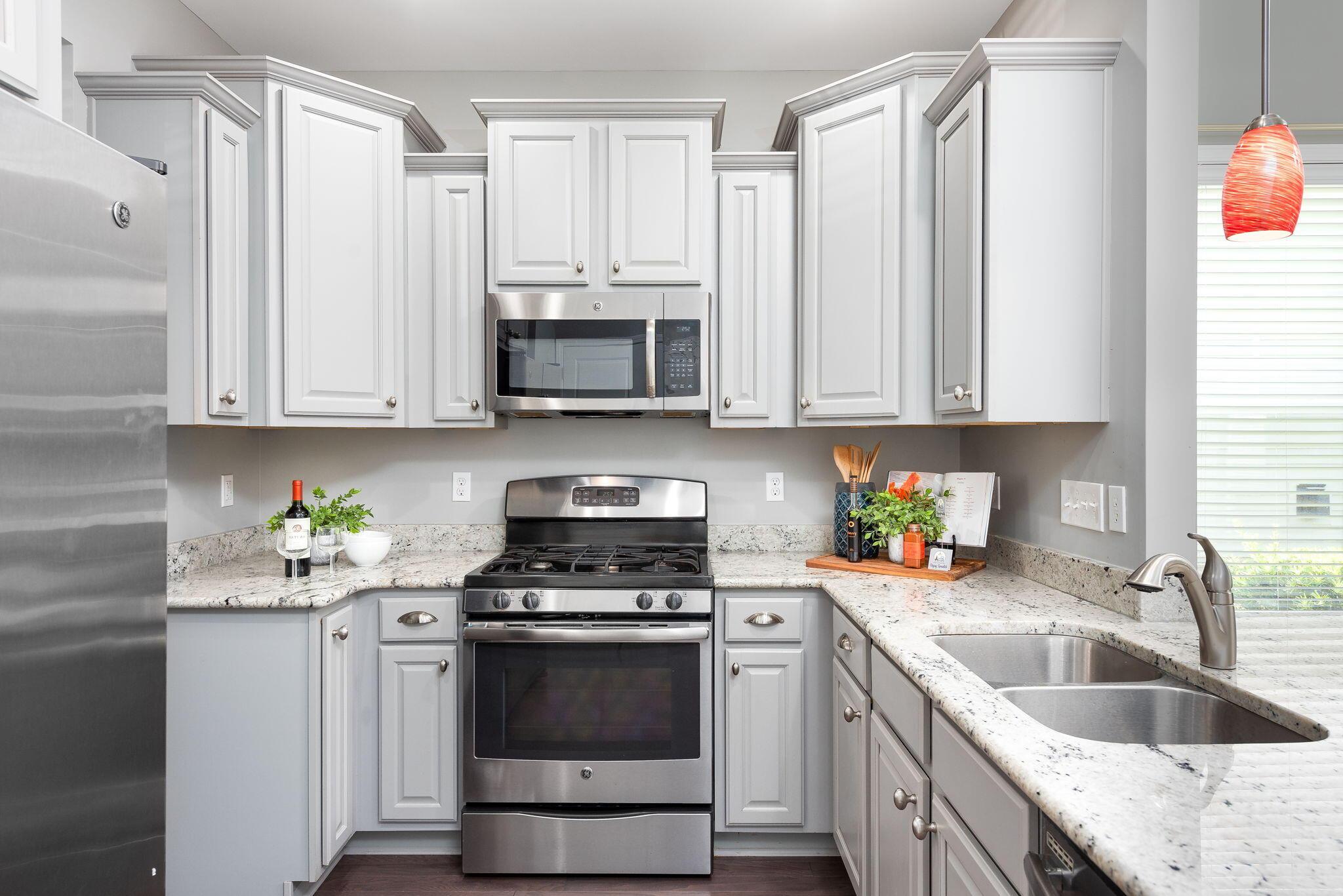 Park West Homes For Sale - 1656 Bridwell Lane, Mount Pleasant, SC - 22