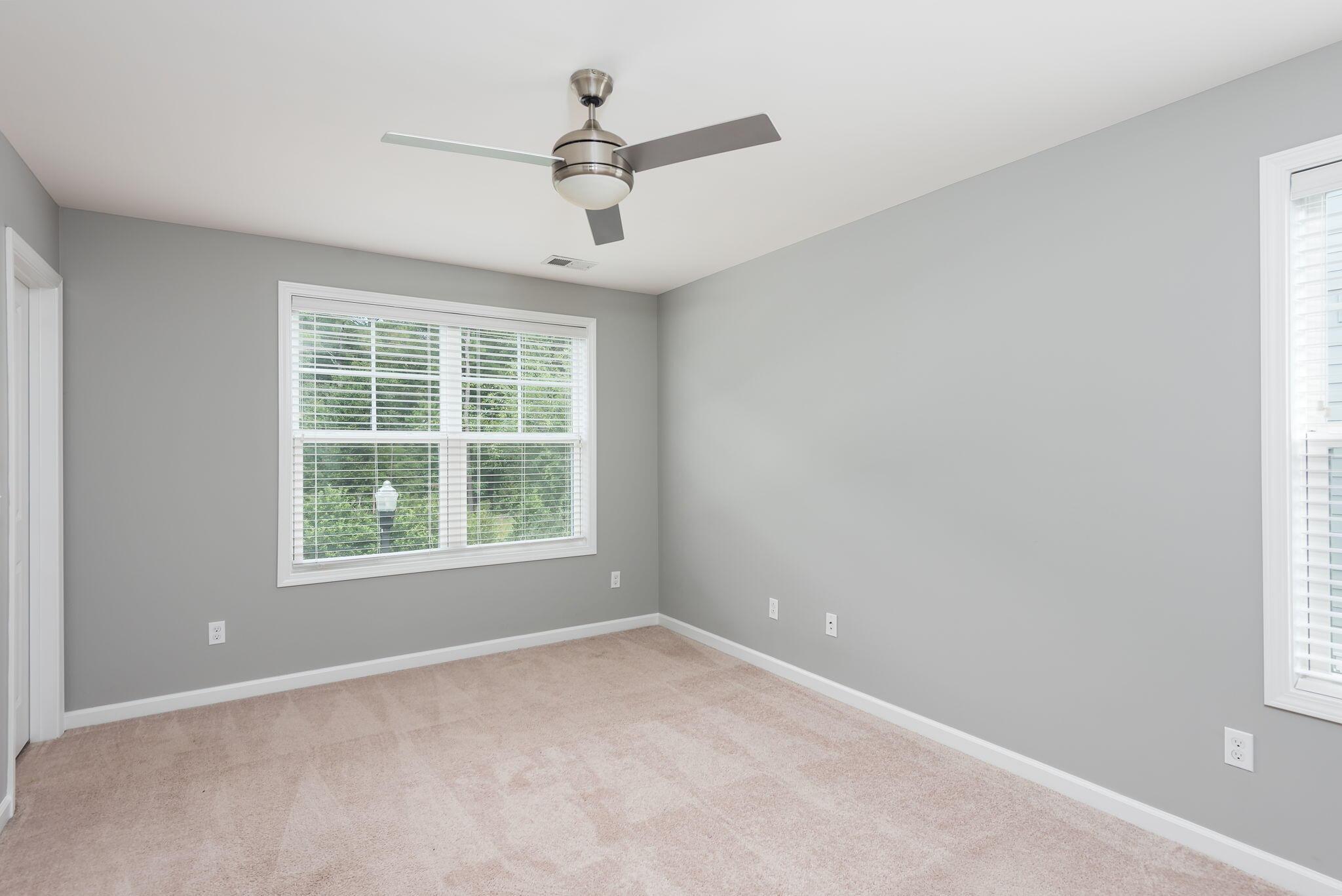 Park West Homes For Sale - 1656 Bridwell Lane, Mount Pleasant, SC - 32