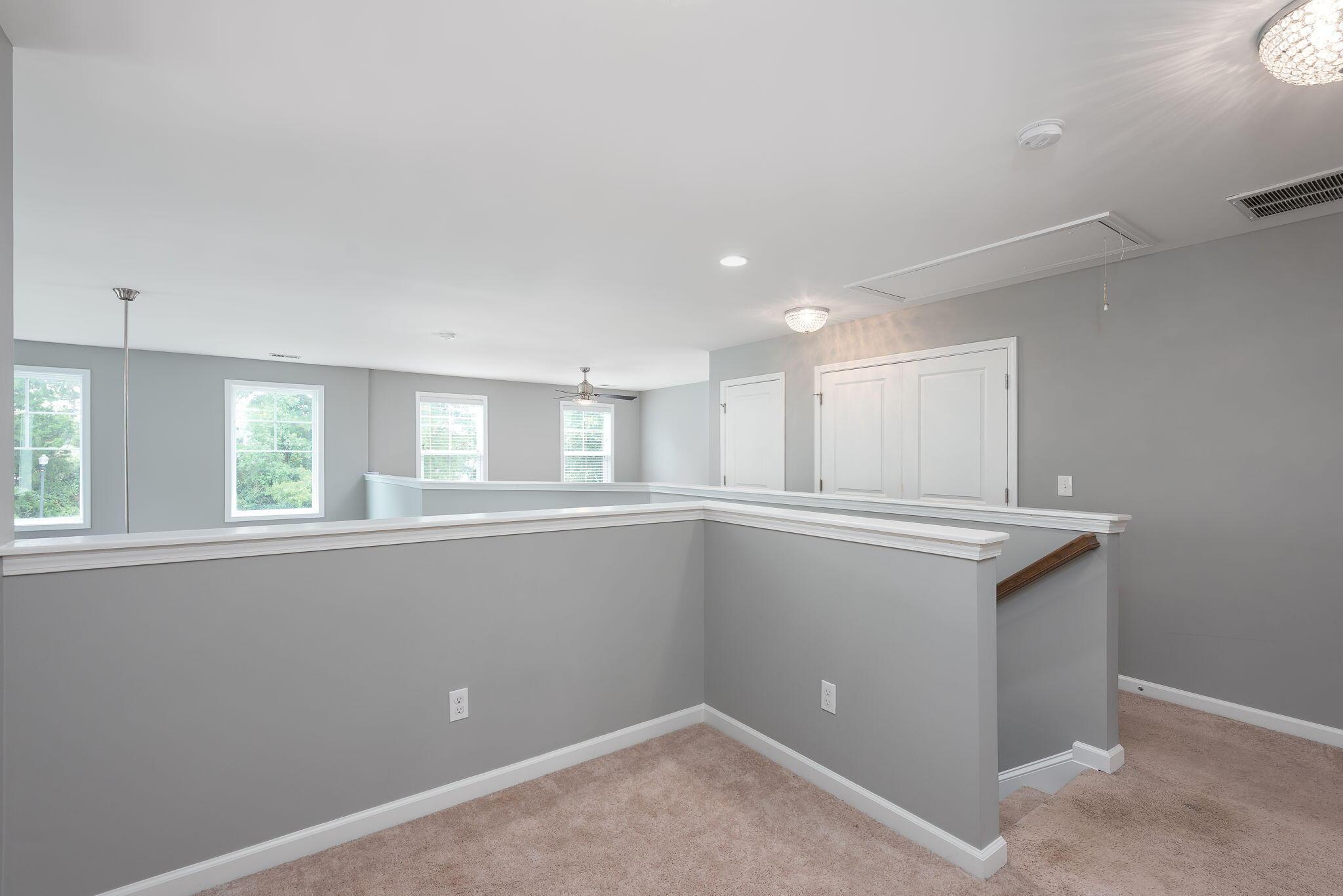 Park West Homes For Sale - 1656 Bridwell Lane, Mount Pleasant, SC - 4