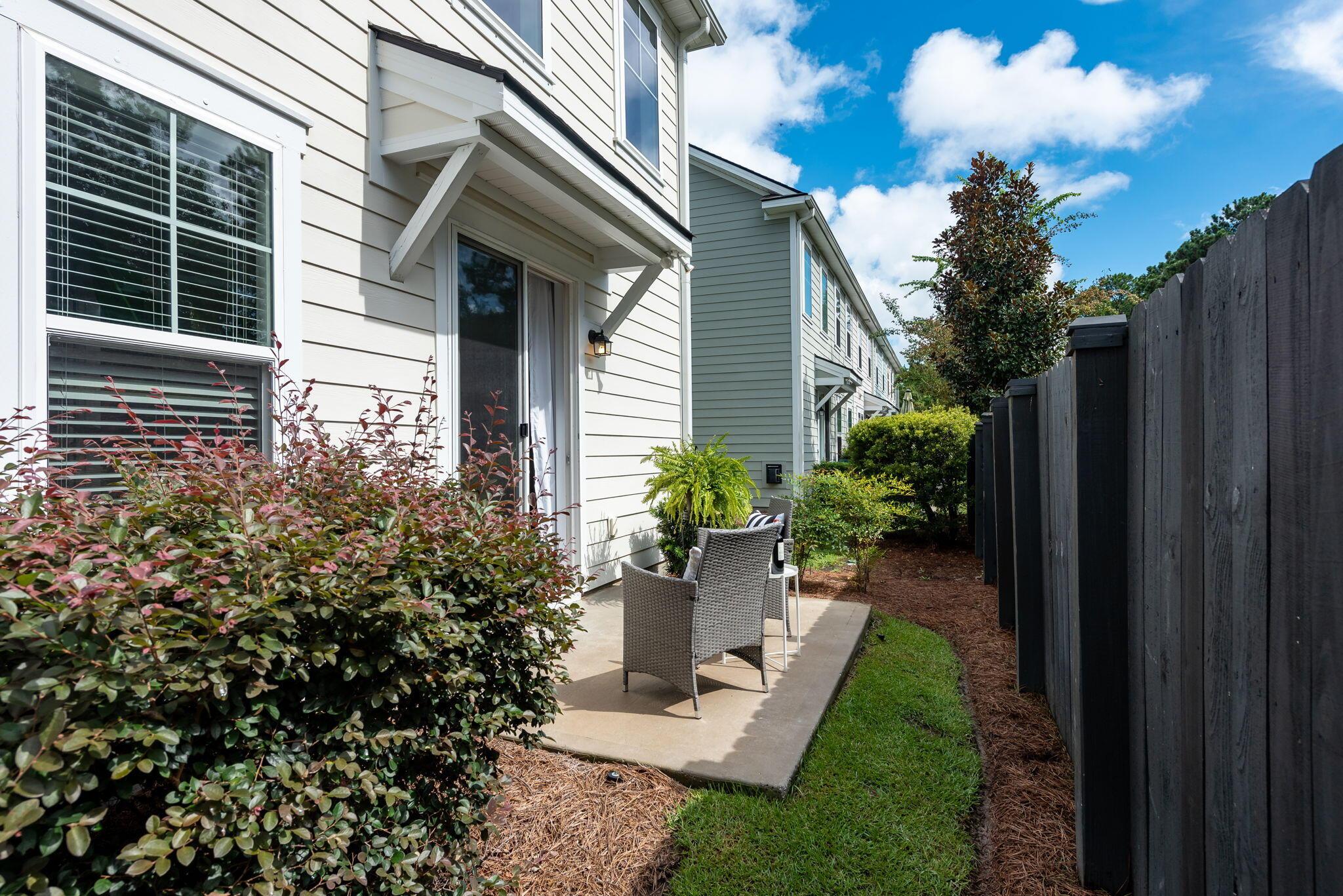 Park West Homes For Sale - 1656 Bridwell Lane, Mount Pleasant, SC - 28
