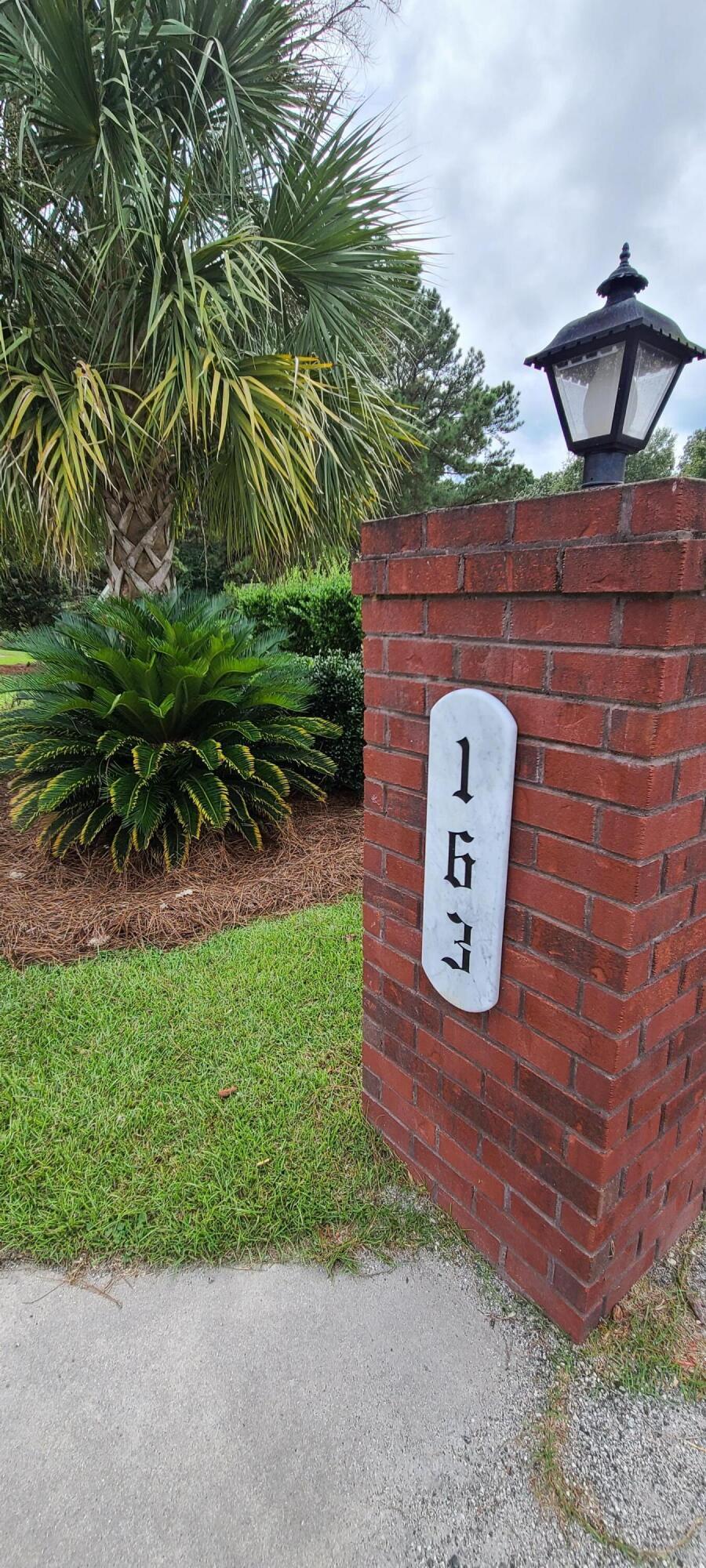 Charleston Address - MLS Number: 21025002