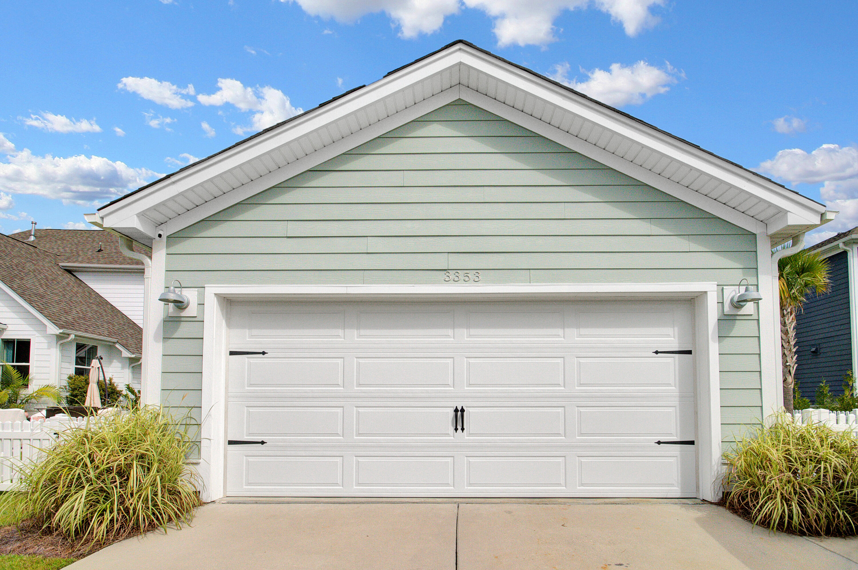 Park West Homes For Sale - 3353 Stockdale, Mount Pleasant, SC - 49