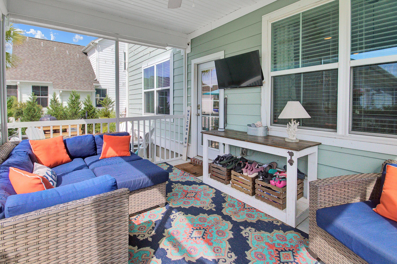 Park West Homes For Sale - 3353 Stockdale, Mount Pleasant, SC - 47