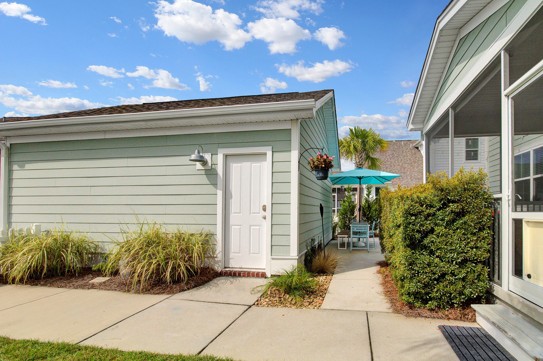 Park West Homes For Sale - 3353 Stockdale, Mount Pleasant, SC - 48
