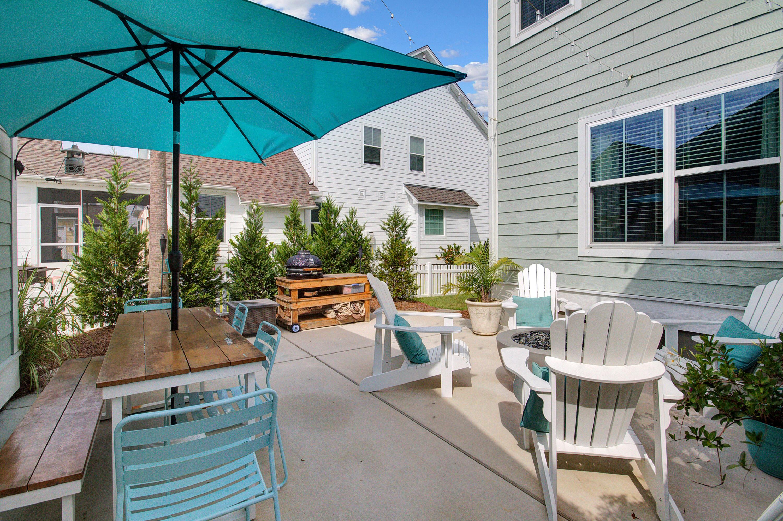 Park West Homes For Sale - 3353 Stockdale, Mount Pleasant, SC - 53
