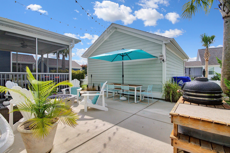 Park West Homes For Sale - 3353 Stockdale, Mount Pleasant, SC - 50