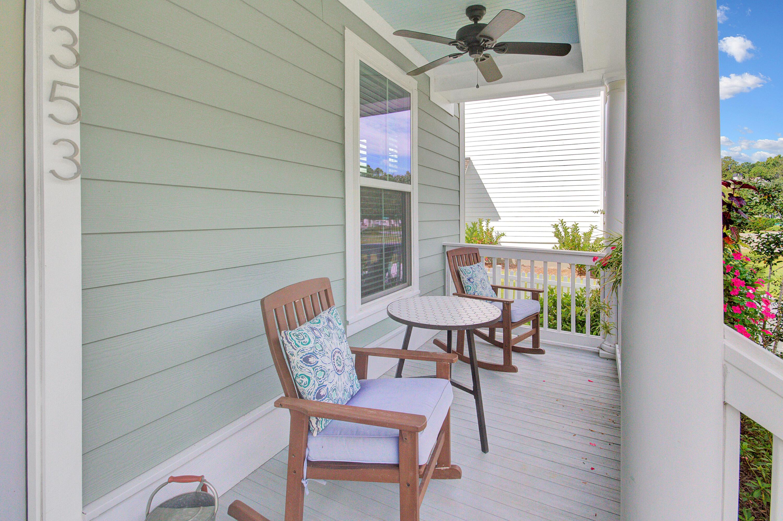 Park West Homes For Sale - 3353 Stockdale, Mount Pleasant, SC - 27