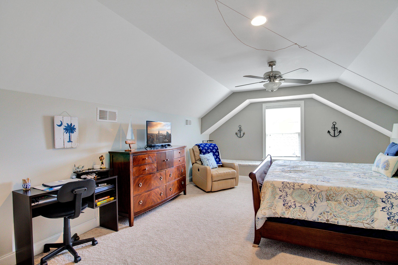 Park West Homes For Sale - 3353 Stockdale, Mount Pleasant, SC - 56