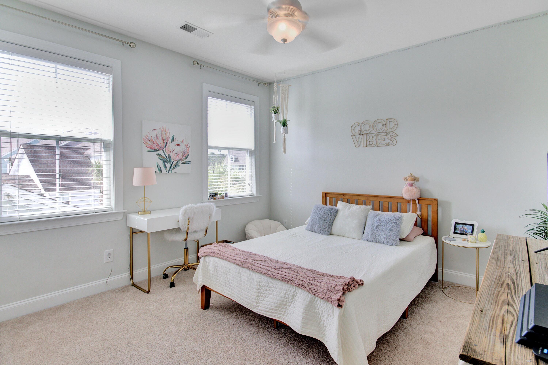 Park West Homes For Sale - 3353 Stockdale, Mount Pleasant, SC - 0