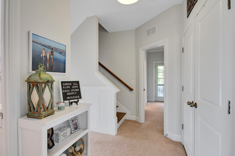 Park West Homes For Sale - 3353 Stockdale, Mount Pleasant, SC - 14