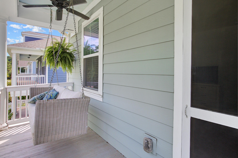 Park West Homes For Sale - 3353 Stockdale, Mount Pleasant, SC - 4
