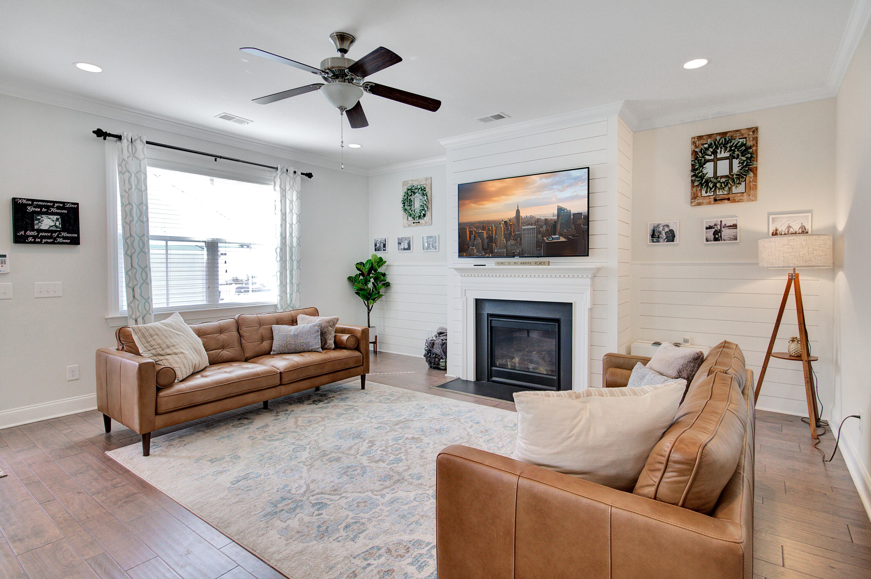 Park West Homes For Sale - 3353 Stockdale, Mount Pleasant, SC - 11