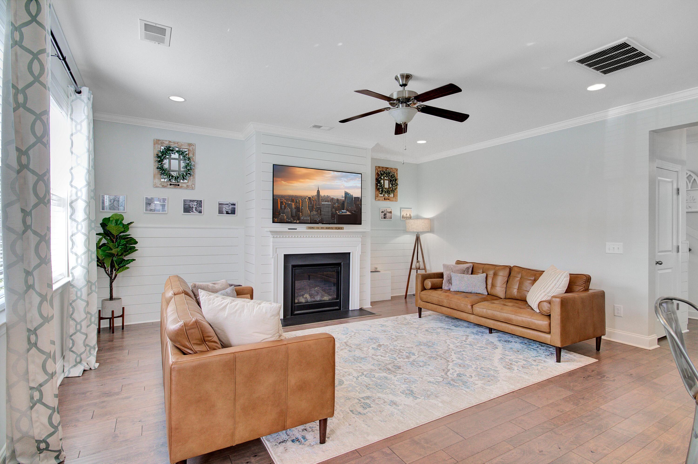 Park West Homes For Sale - 3353 Stockdale, Mount Pleasant, SC - 12