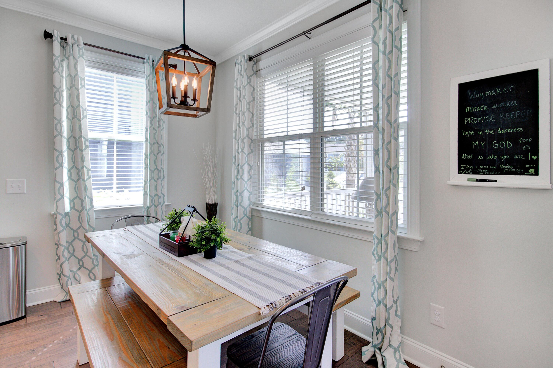 Park West Homes For Sale - 3353 Stockdale, Mount Pleasant, SC - 10
