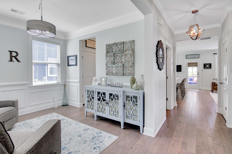 Park West Homes For Sale - 3353 Stockdale, Mount Pleasant, SC - 24