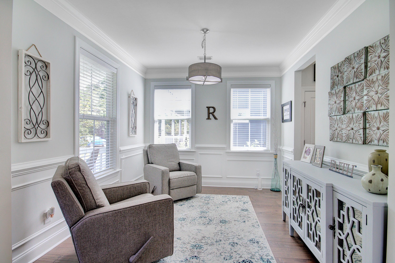 Park West Homes For Sale - 3353 Stockdale, Mount Pleasant, SC - 21