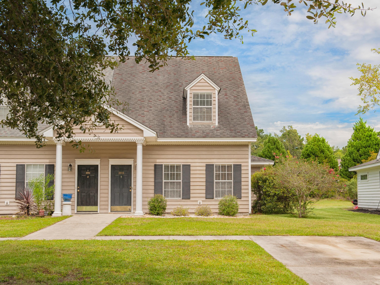 Dunes West Homes For Sale - 2089 Kings Gate, Mount Pleasant, SC - 15