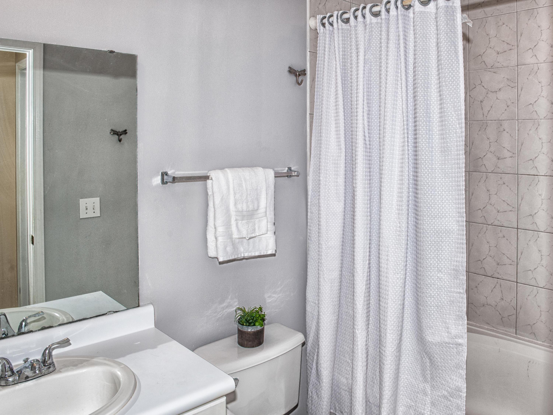 Dunes West Homes For Sale - 2089 Kings Gate, Mount Pleasant, SC - 0