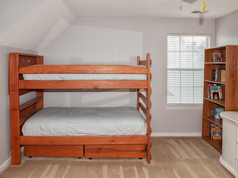 Dunes West Homes For Sale - 2089 Kings Gate, Mount Pleasant, SC - 17