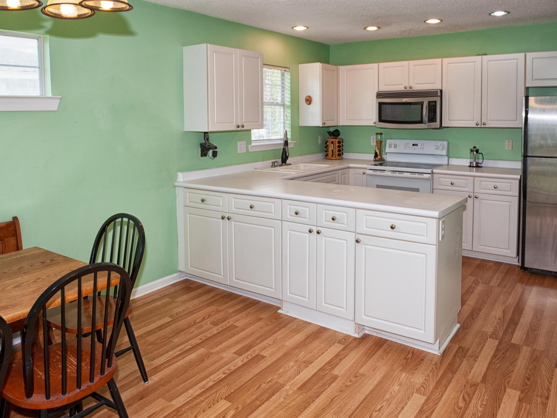 Dunes West Homes For Sale - 2089 Kings Gate, Mount Pleasant, SC - 10