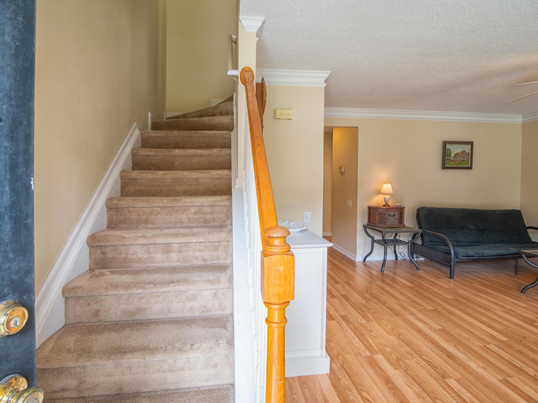 Dunes West Homes For Sale - 2089 Kings Gate, Mount Pleasant, SC - 16