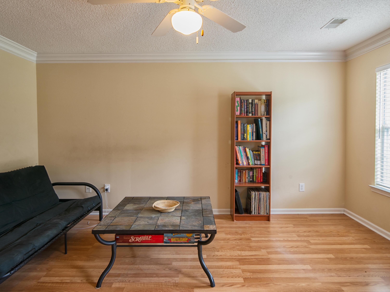 Dunes West Homes For Sale - 2089 Kings Gate, Mount Pleasant, SC - 14