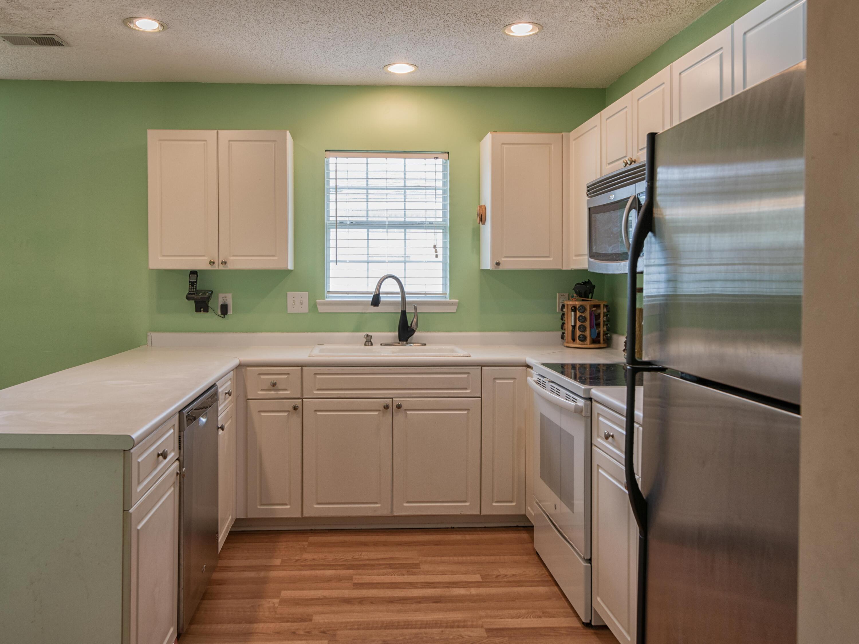 Dunes West Homes For Sale - 2089 Kings Gate, Mount Pleasant, SC - 12