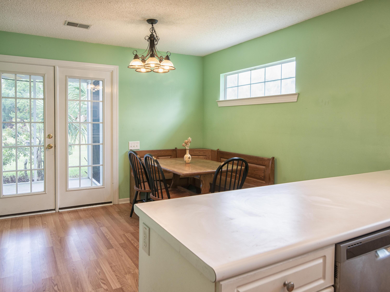 Dunes West Homes For Sale - 2089 Kings Gate, Mount Pleasant, SC - 11