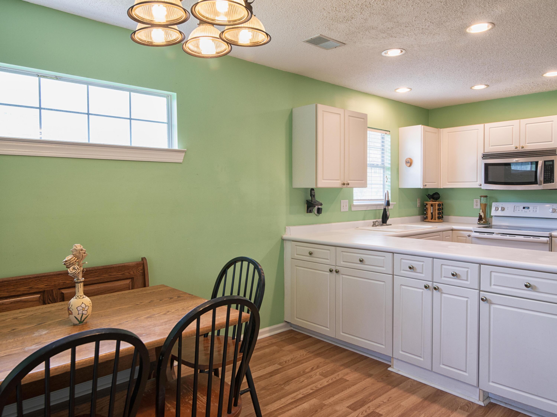 Dunes West Homes For Sale - 2089 Kings Gate, Mount Pleasant, SC - 8