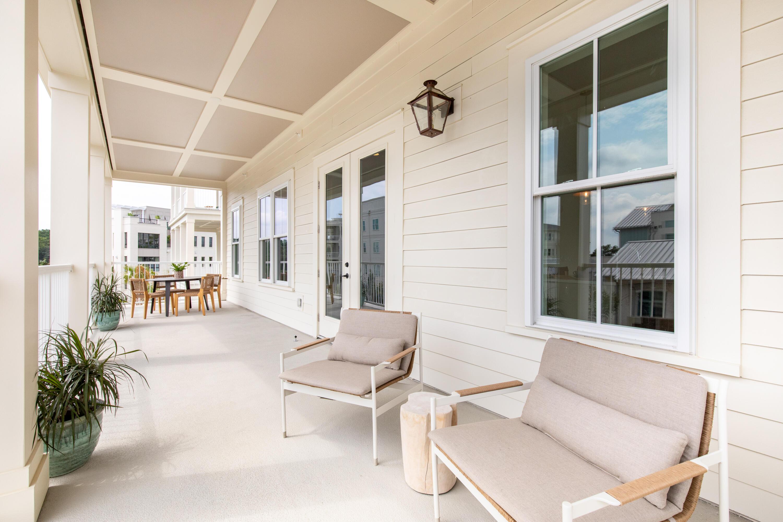 Daniel Island Homes For Sale - 301 Longshore, Charleston, SC - 17