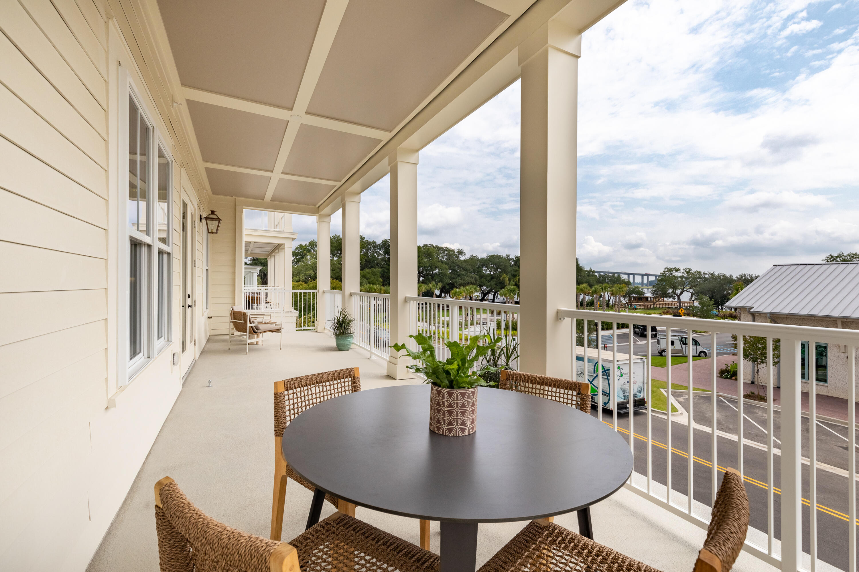 Daniel Island Homes For Sale - 301 Longshore, Charleston, SC - 18