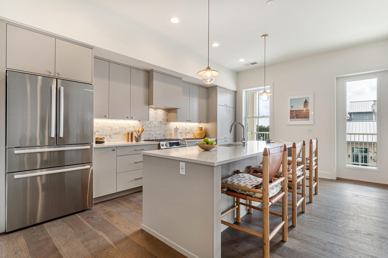 Daniel Island Homes For Sale - 301 Longshore, Charleston, SC - 9
