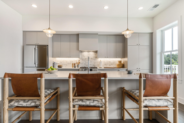 Daniel Island Homes For Sale - 301 Longshore, Charleston, SC - 8