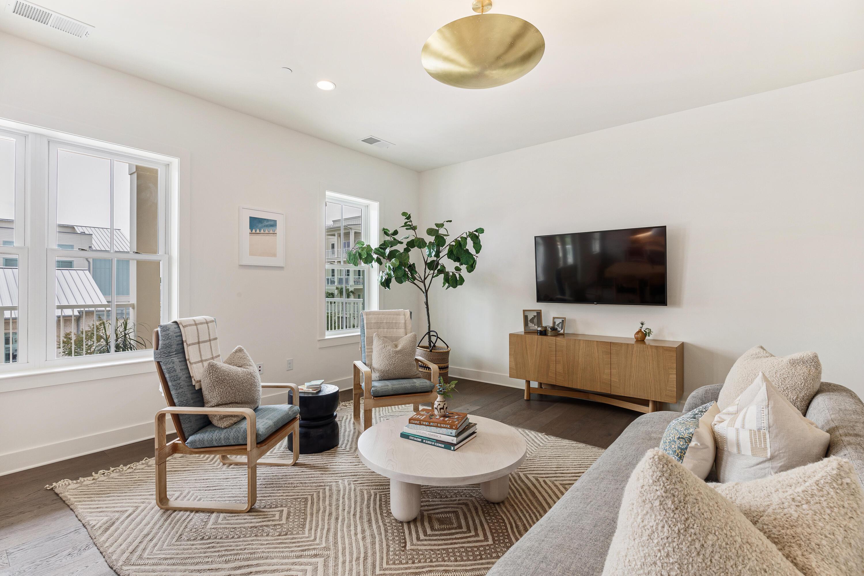 Daniel Island Homes For Sale - 301 Longshore, Charleston, SC - 27