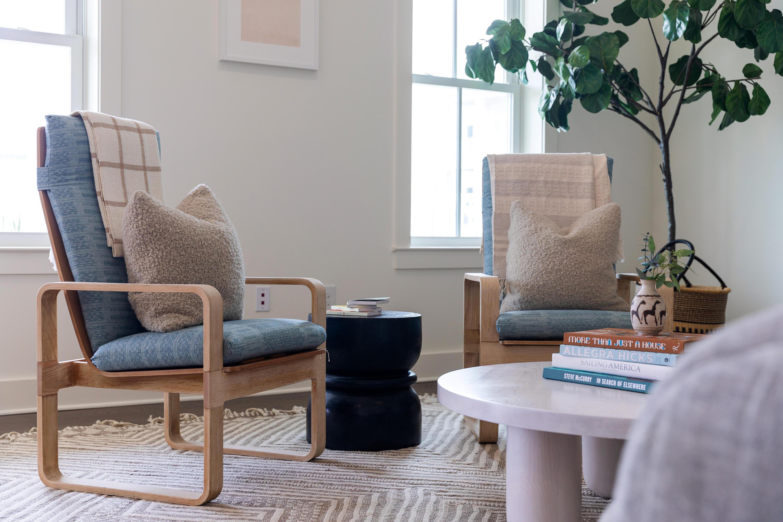 Daniel Island Homes For Sale - 301 Longshore, Charleston, SC - 26