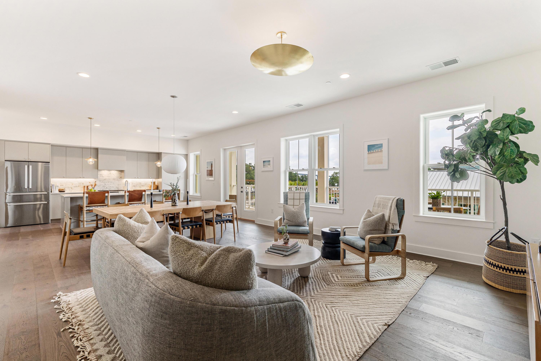 Daniel Island Homes For Sale - 301 Longshore, Charleston, SC - 25