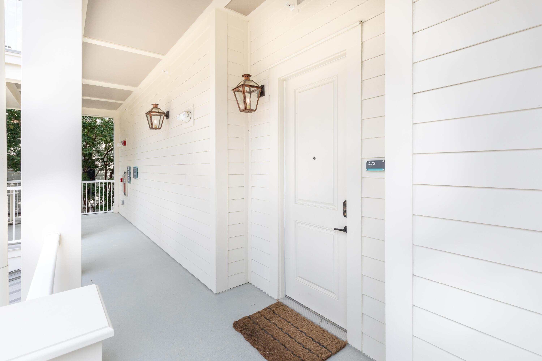Daniel Island Homes For Sale - 301 Longshore, Charleston, SC - 12