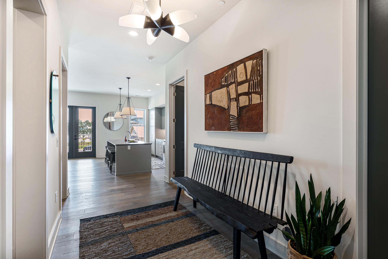 Daniel Island Homes For Sale - 301 Longshore, Charleston, SC - 13