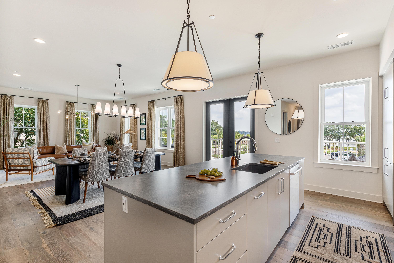 Daniel Island Homes For Sale - 301 Longshore, Charleston, SC - 15