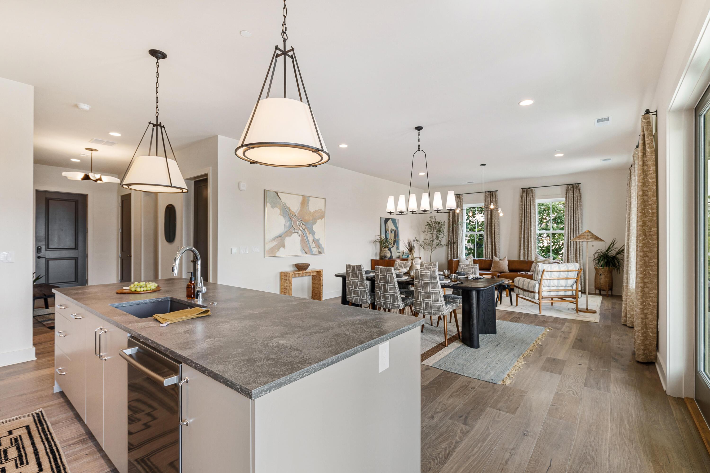 Daniel Island Homes For Sale - 301 Longshore, Charleston, SC - 16