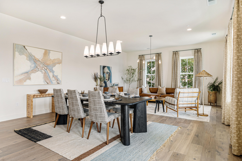 Daniel Island Homes For Sale - 301 Longshore, Charleston, SC - 6