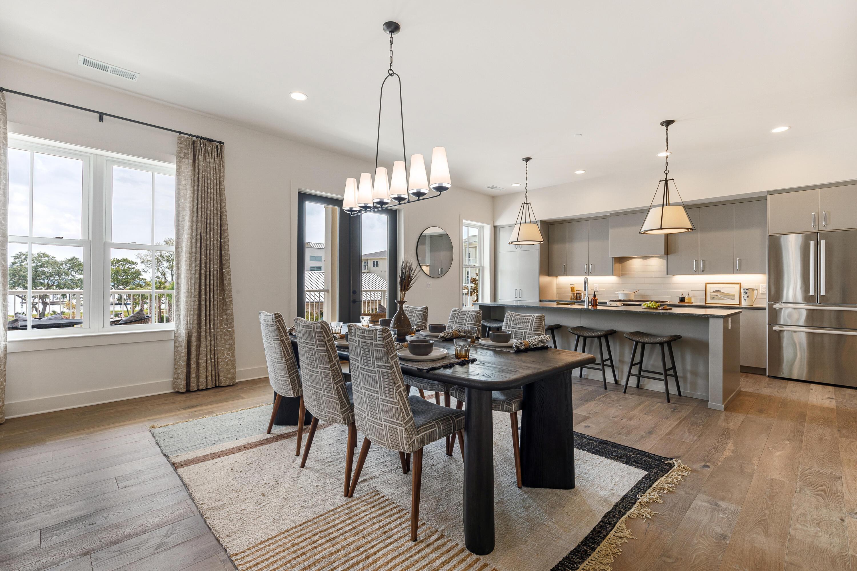 Daniel Island Homes For Sale - 301 Longshore, Charleston, SC - 7
